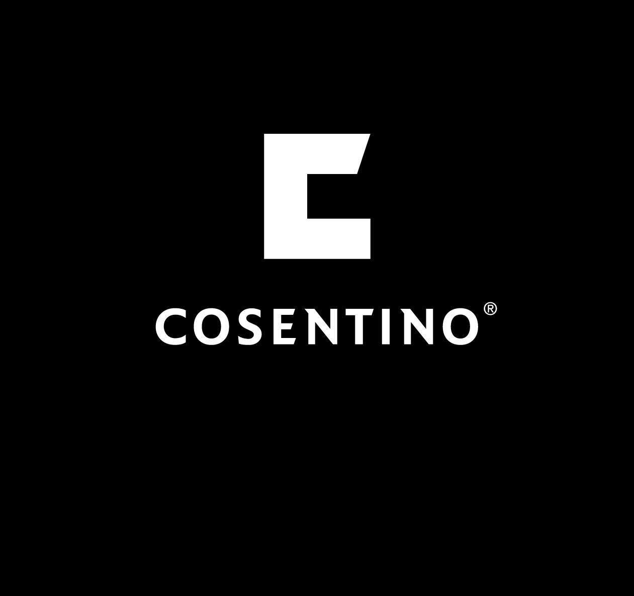 Logo Cosentino Original (1)
