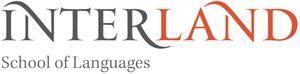 Interland School es un equipo joven, con experiencia y apasionados por la enseñanza de idiomas. En el centro de formación imparten cursos adaptados a todos los niveles. Han pasado más de 3.000 estudiantes matriculados en cursos de inglés, francés, alemán o chino entre otros idiomas.